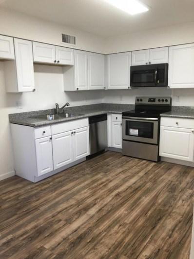 1219 E Grove Circle, Mesa, AZ 85204 - MLS#: 5744162