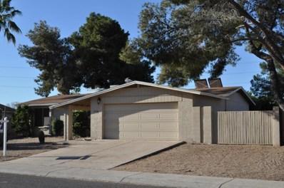 3119 W Julie Drive, Phoenix, AZ 85027 - MLS#: 5744189