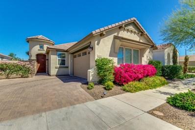 10716 E Pivitol Avenue, Mesa, AZ 85212 - MLS#: 5744200