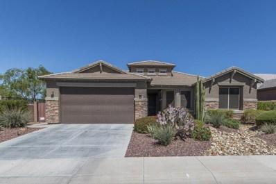 18390 W Post Drive, Surprise, AZ 85388 - MLS#: 5744231