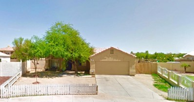 2631 N 85TH Avenue, Phoenix, AZ 85037 - MLS#: 5744234