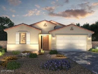 40065 W Brandt Drive, Maricopa, AZ 85138 - MLS#: 5744277