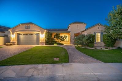 722 W Claremont Street, Phoenix, AZ 85013 - MLS#: 5744281