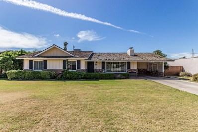 1461 E Downing Street, Mesa, AZ 85203 - MLS#: 5744312