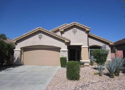 41408 N Bent Creek Way, Phoenix, AZ 85086 - MLS#: 5744315