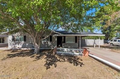 2712 E Highland Avenue, Phoenix, AZ 85016 - MLS#: 5744322