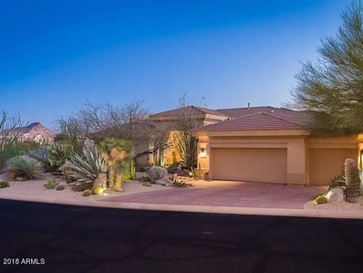 9943 E Chuckwagon Lane, Scottsdale, AZ 85262 - MLS#: 5744328