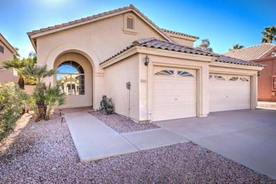 16606 S 15TH Street, Phoenix, AZ 85048 - MLS#: 5744342
