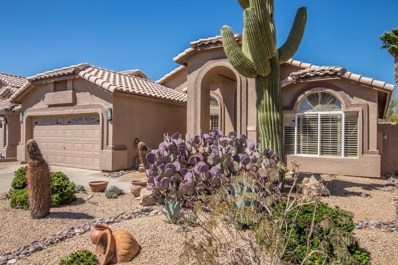 7228 E Sand Hills Road, Scottsdale, AZ 85255 - MLS#: 5744366