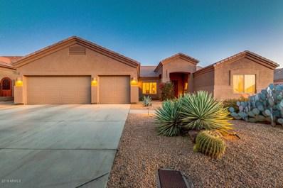 4513 E Sleepy Ranch Road, Cave Creek, AZ 85331 - MLS#: 5744377