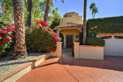 7500 E McCormick Parkway Unit 19, Scottsdale, AZ 85258 - MLS#: 5744387