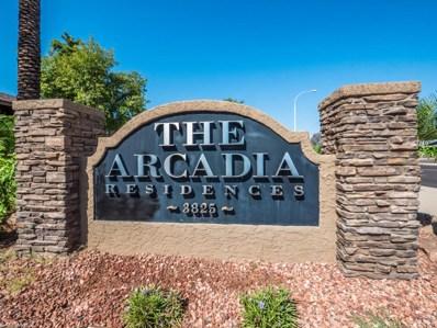 3825 E Camelback Road Unit 106, Phoenix, AZ 85018 - MLS#: 5744400
