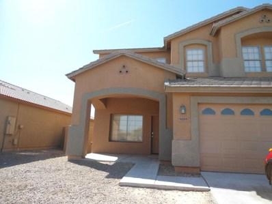 9205 W Elwood Street, Tolleson, AZ 85353 - MLS#: 5744401