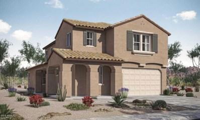 2214 W Beck Lane, Phoenix, AZ 85023 - MLS#: 5744404