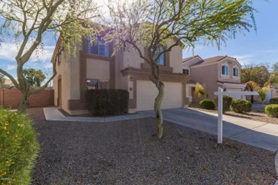 18379 N 114TH Avenue, Surprise, AZ 85378 - MLS#: 5744414