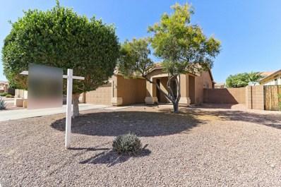15942 W Hearn Road, Surprise, AZ 85379 - MLS#: 5744426