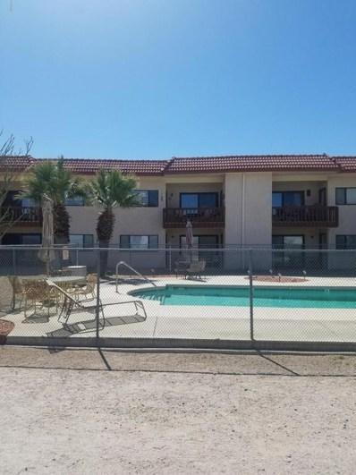 100 N Vulture Mine Road Unit 204, Wickenburg, AZ 85390 - MLS#: 5744429