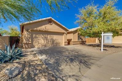 1758 E Leaf Road, San Tan Valley, AZ 85140 - MLS#: 5744439