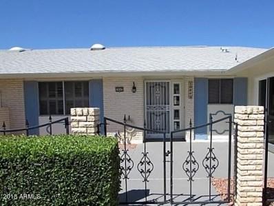 10442 W Kingswood Circle, Sun City, AZ 85351 - MLS#: 5744445