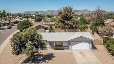 5108 E Tano Street, Phoenix, AZ 85044 - MLS#: 5744451