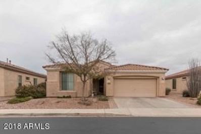 4050 E Narrowleaf Drive, Gilbert, AZ 85298 - MLS#: 5744452