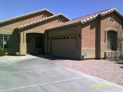 9406 W Raymond Street, Tolleson, AZ 85353 - MLS#: 5744464