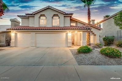 15848 S 13th Place, Phoenix, AZ 85048 - MLS#: 5744477