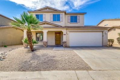 2349 E Meadow Lark Way, San Tan Valley, AZ 85140 - MLS#: 5744499