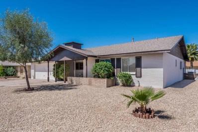 4054 W Mission Lane, Phoenix, AZ 85051 - MLS#: 5744511