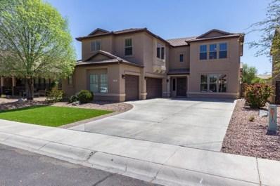 11569 W Yuma Street, Avondale, AZ 85323 - MLS#: 5744536