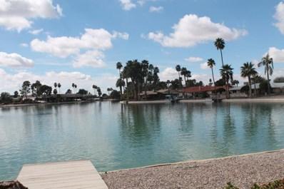 10401 W Bayside Road, Sun City, AZ 85351 - MLS#: 5744565