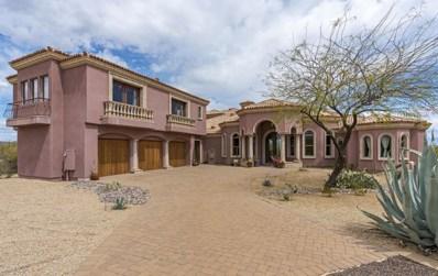 14106 E Carefree Highway, Scottsdale, AZ 85262 - #: 5744571