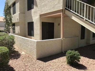 19820 N 13TH Avenue Unit 157, Phoenix, AZ 85027 - MLS#: 5744576