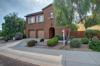 22616 N 39TH Terrace, Phoenix, AZ 85050 - MLS#: 5744579