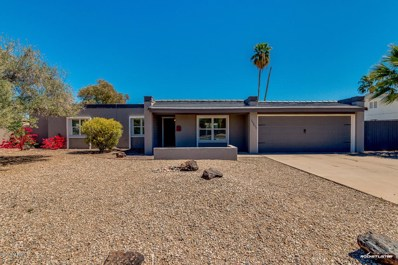11211 N 32ND Place, Phoenix, AZ 85028 - MLS#: 5744589