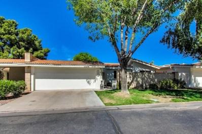 11446 N Century Lane, Scottsdale, AZ 85254 - MLS#: 5744594
