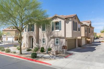 34604 N 30TH Avenue, Phoenix, AZ 85086 - MLS#: 5744596