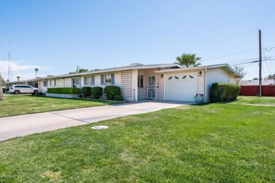11007 W Windsor Drive, Sun City, AZ 85351 - MLS#: 5744598