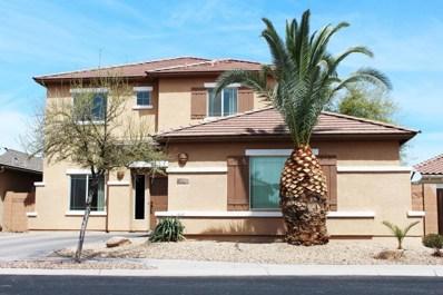 894 E Bellerive Place, Chandler, AZ 85249 - MLS#: 5744624