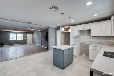 506 W Chambers Street, Phoenix, AZ 85041 - MLS#: 5744635