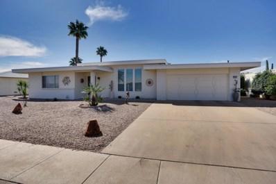 11013 W Crestbrook Drive, Sun City, AZ 85351 - MLS#: 5744643