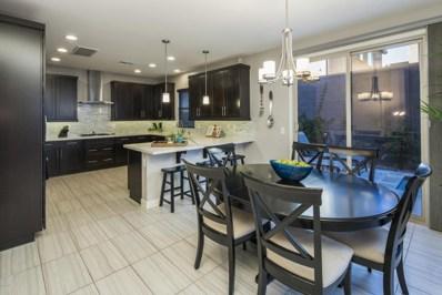 4652 E Patrick Lane, Phoenix, AZ 85050 - MLS#: 5744648