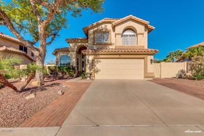10931 S Dreamy Drive, Goodyear, AZ 85338 - MLS#: 5744672