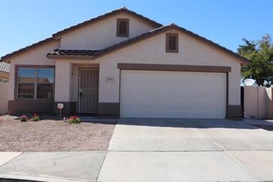 2342 S Joslyn --, Mesa, AZ 85209 - MLS#: 5744676