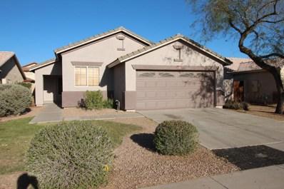 3513 S Ponderosa Drive, Gilbert, AZ 85297 - MLS#: 5744681