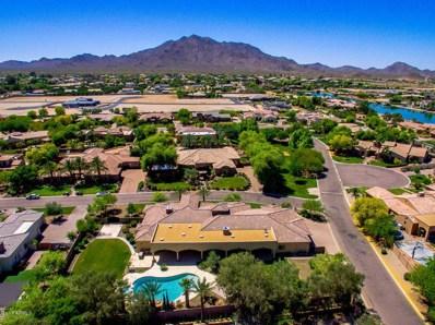 3870 E Cherry Hills Drive, Queen Creek, AZ 85142 - MLS#: 5744686
