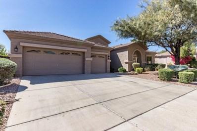 16402 S 16TH Avenue, Phoenix, AZ 85045 - MLS#: 5744689