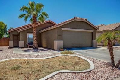 12649 W Bloomfield Road, El Mirage, AZ 85335 - MLS#: 5744696
