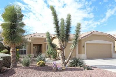 3719 E Peach Tree Drive, Chandler, AZ 85249 - MLS#: 5744701