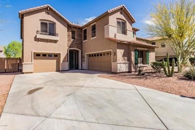 7110 W Valencia Drive, Laveen, AZ 85339 - MLS#: 5744702